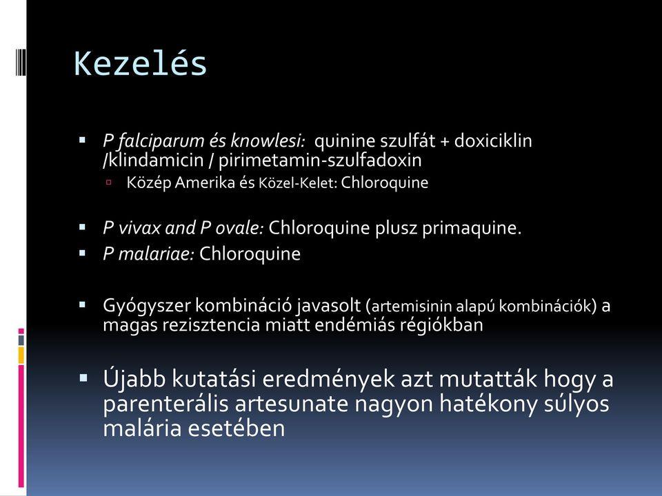 Kaleidoscope - Művelődés-, Tudomány- és Orvostörténeti Kiadó
