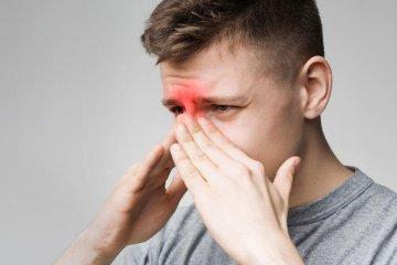 a giardiasis és más paraziták kezelése