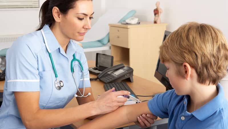 hpv impfung jungen sinnvoll)