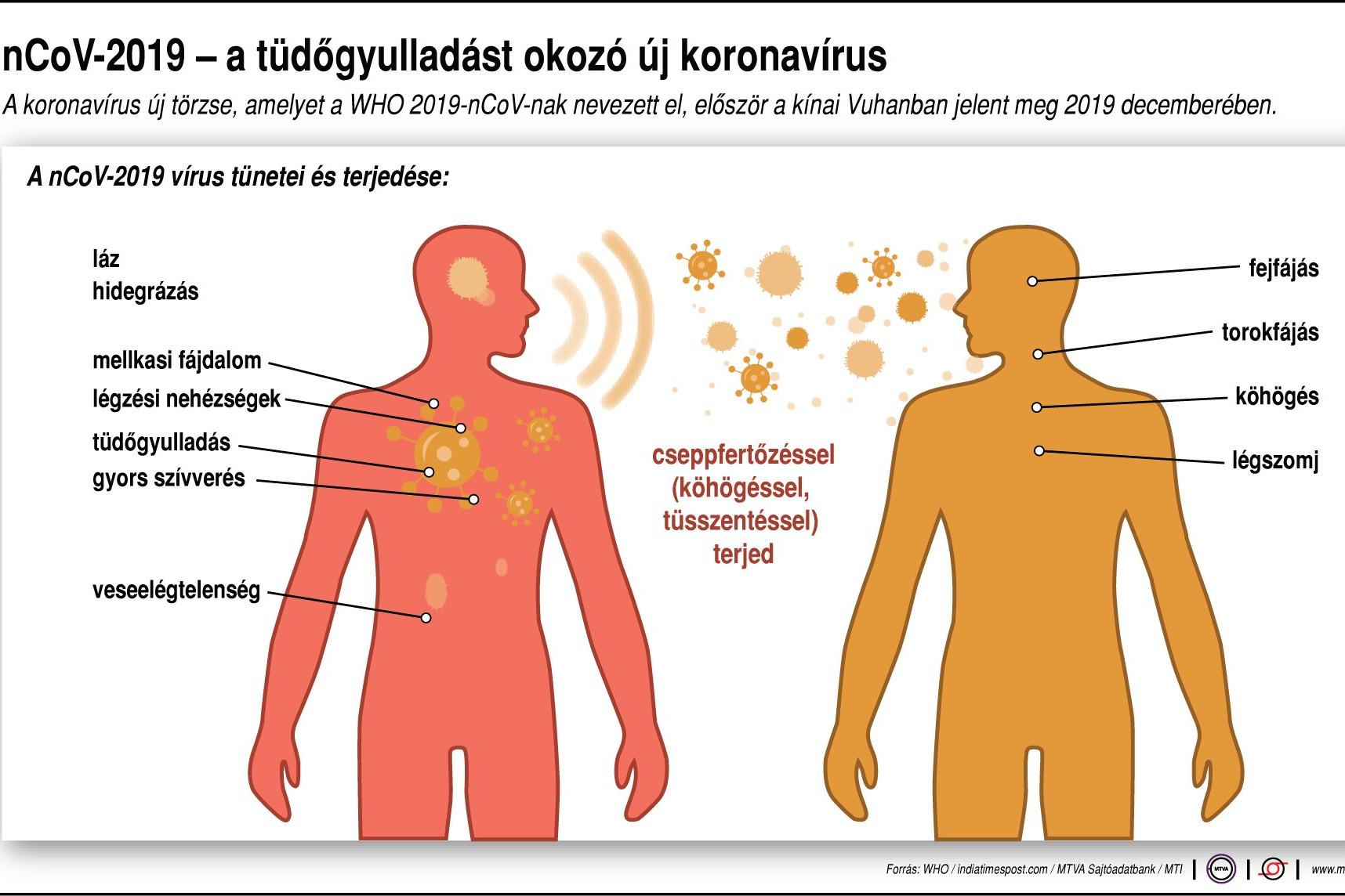 a féregférgek tünetei és kezelése)
