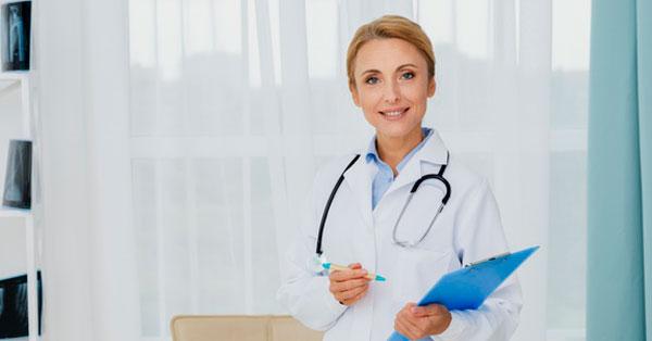 Hormonterápia | bestgumi.hu