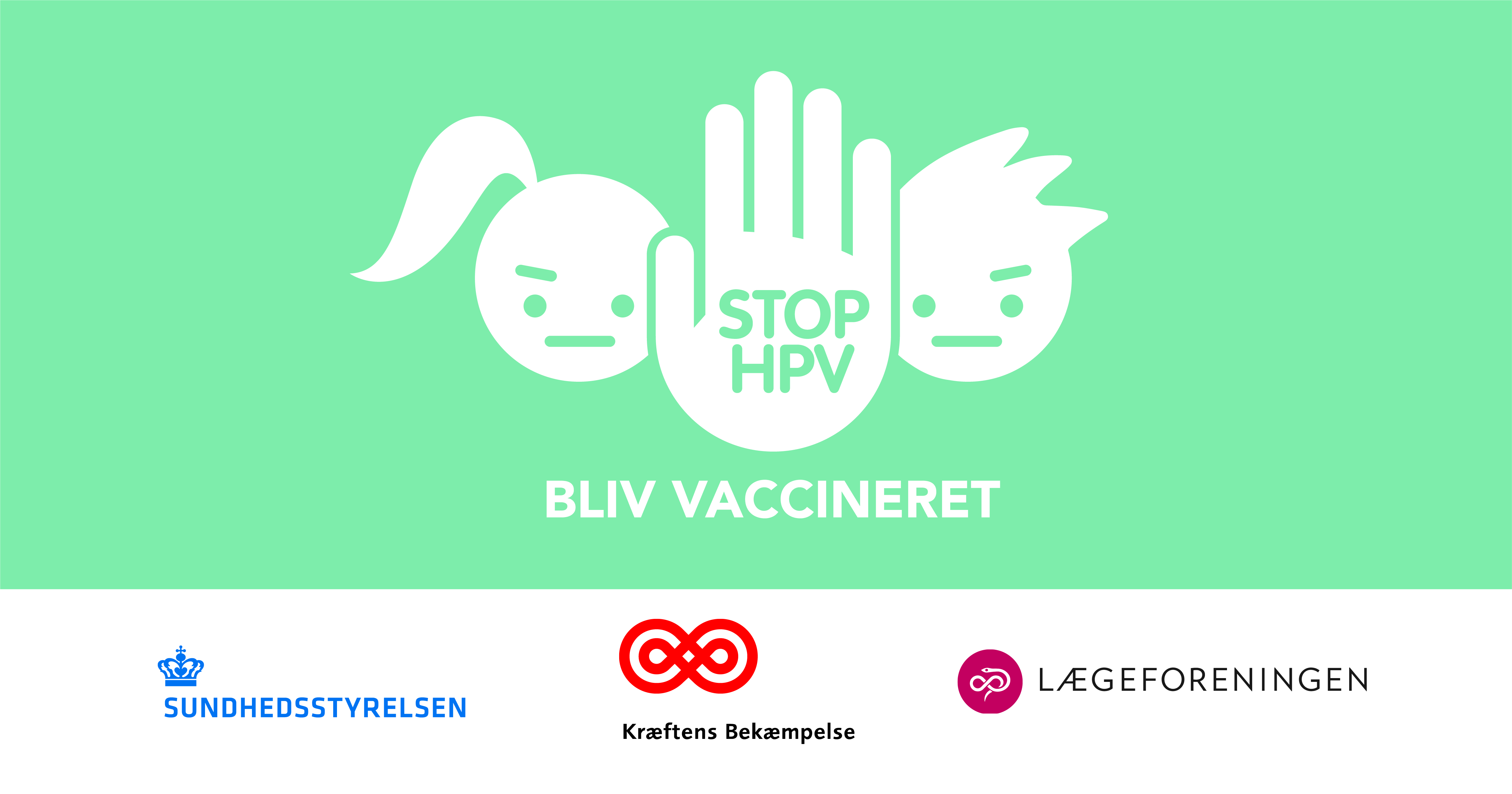 hpv vakcina bivirkning top 10 méregtelenítő étel
