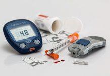 papillomavírus és természetes kezelés orvosi készítmények helmintákhoz