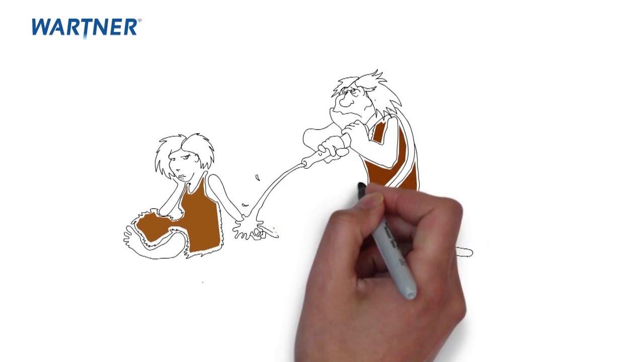 hogyan lehet megkülönböztetni a szemölcsöket a papillómáktól)