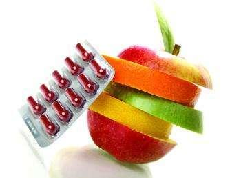 e-vitamin szemölcsökhöz