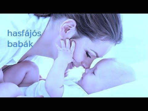 férgek a baba pirulában a férgek kezelésére szolgáló gyógyszerek széles körűek
