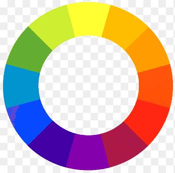 világos szín)