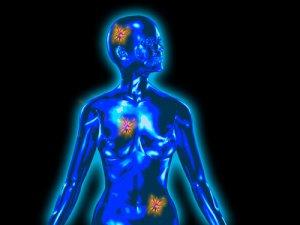 rák vs jóindulatú daganat
