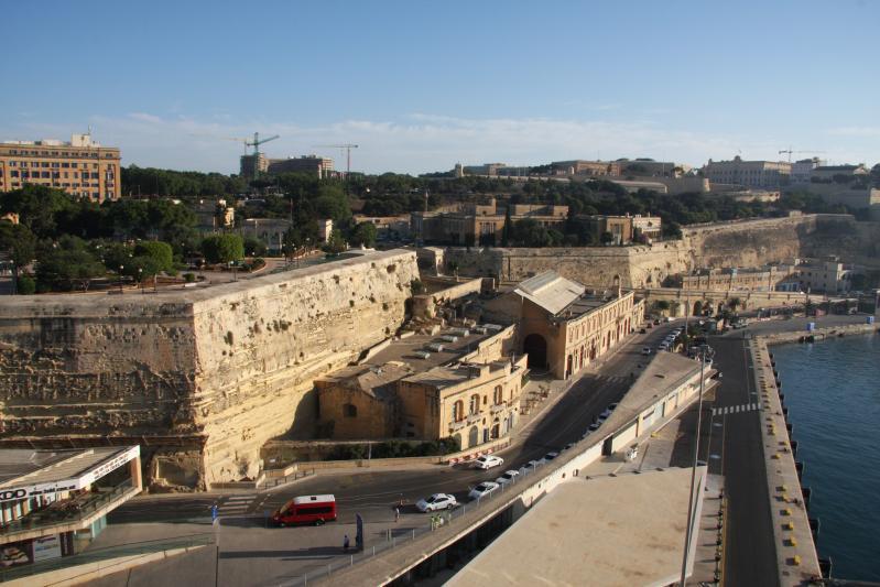 ALLURE SUITES (Firostefani, Görögország) - Értékelések és Árösszehasonlítás - Tripadvisor