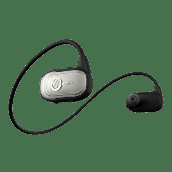 mit kell venni a fejhallgató megakadályozásához