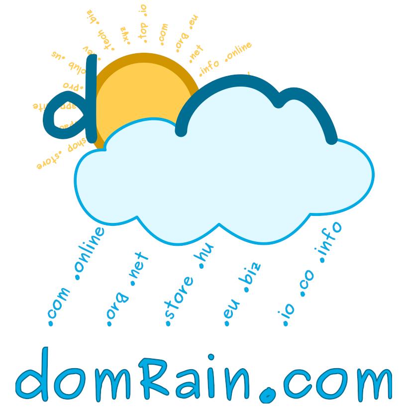 dipyllobothriasis okozta)