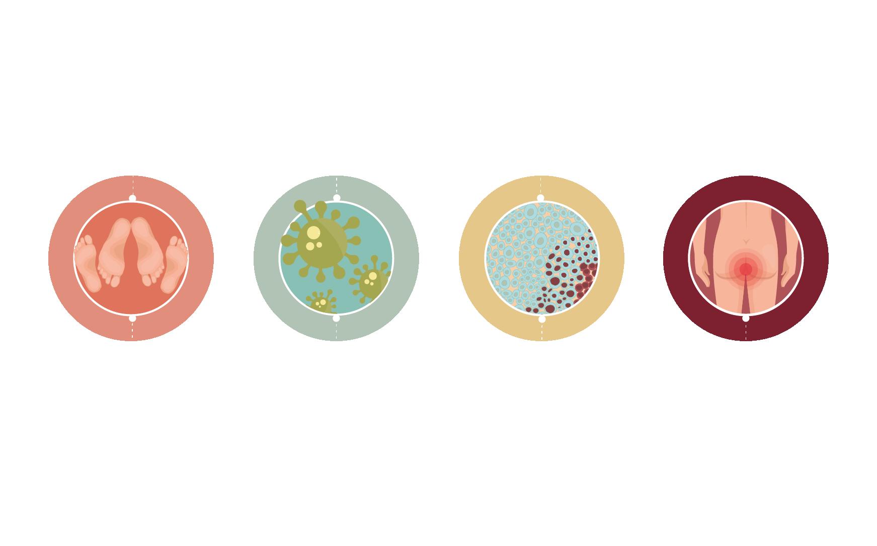 hpv vakcina bivirkning paraziták a természetben