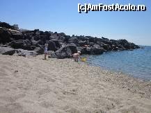 plaja giardini naxos