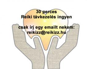 személyes kezelés)