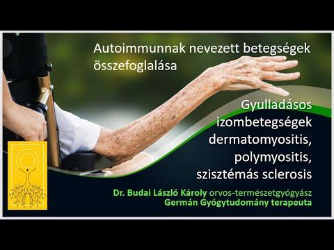 milyen betegségeket okoz a helmintus