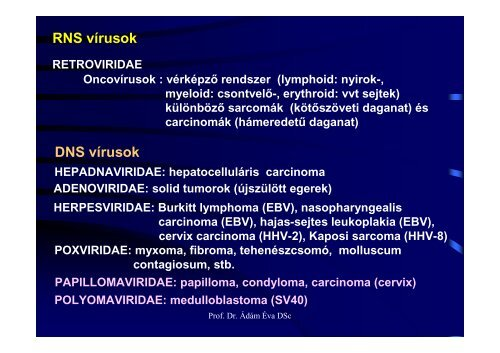 milyen tünetei vannak a pinwormoknak