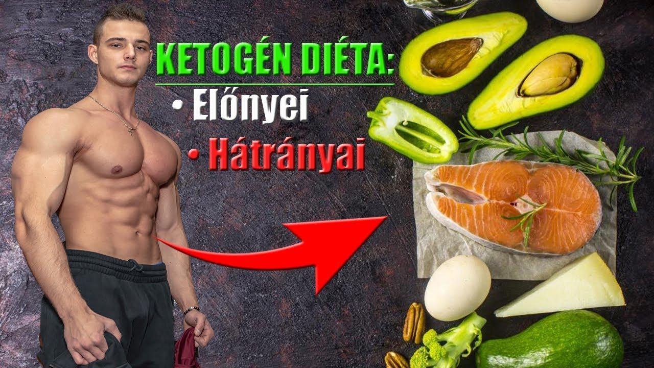 Fereg dieta, Különleges féreg fogyókúra
