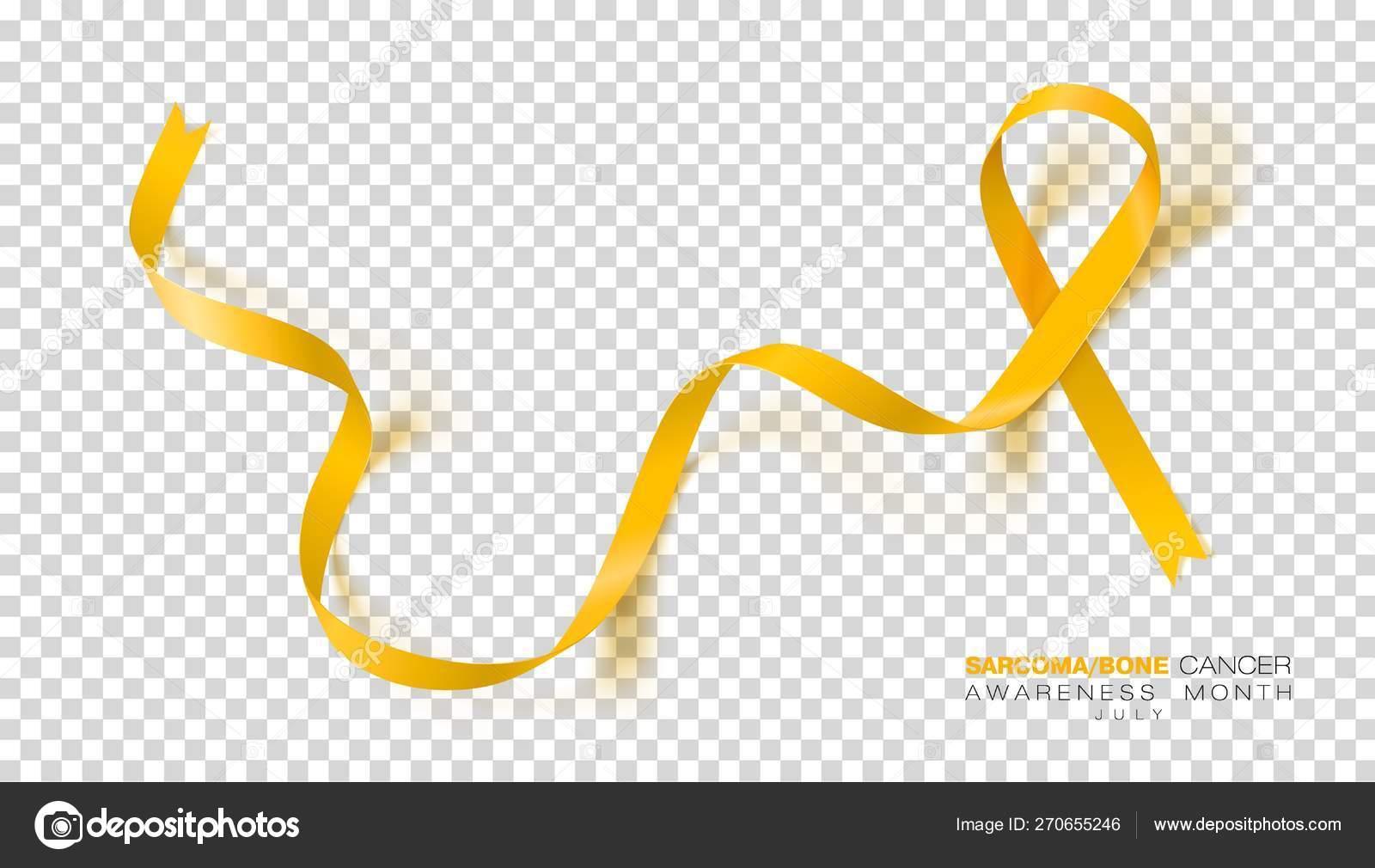 szarkóma rák tudatosság hónap