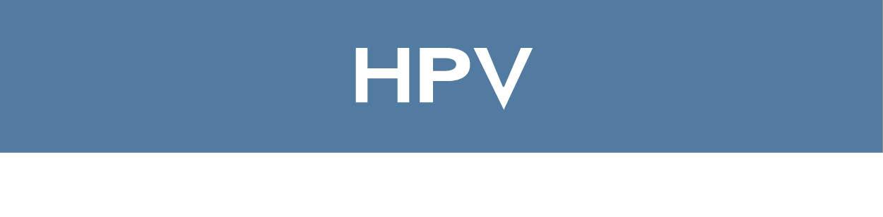 hpv vakcina mellékhatások nz