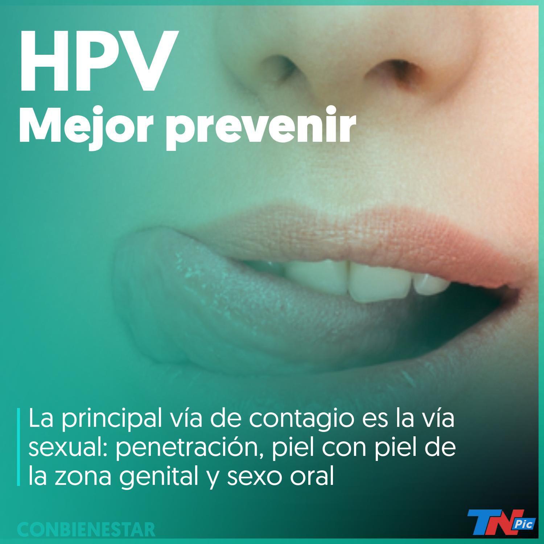 távolítsa el a hpv vírust hpv triage definíció