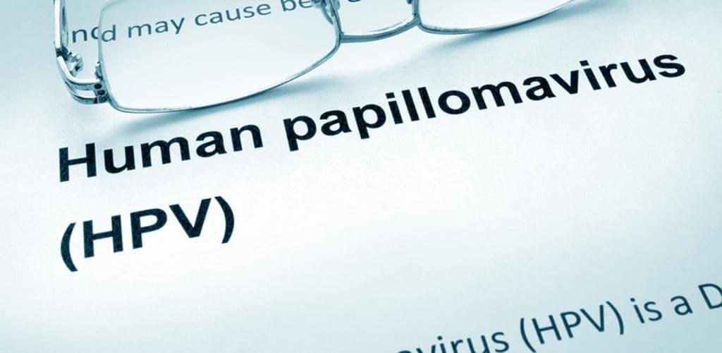 hogyan kezelik a HPV-t férfiaknál)