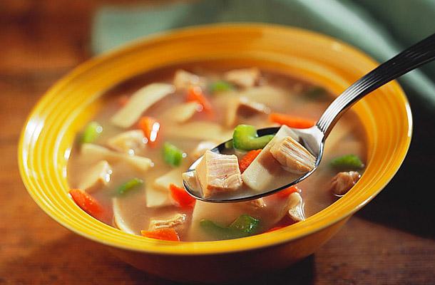 méregtelenítő leves receptek papilloma mikor kell aggódni
