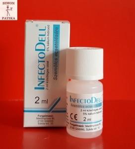 szemölcsök elleni gyógyszer
