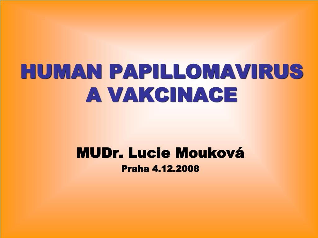 hpv vakcina kenya)