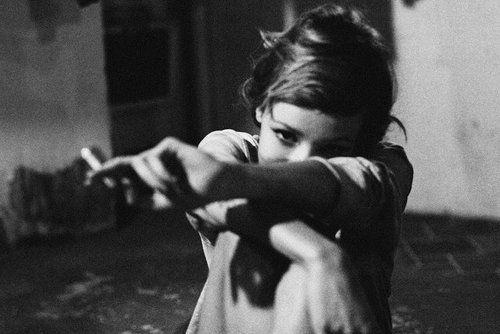Valóban egy magányos merénylő végzett Robert Kennedyvel? » Múlt-kor történelmi magazin » Hírek