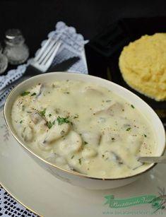 Mi a nemzeti konyha, hagyományos ételek és élelmiszerek Romániában? - Cellulóz October