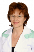 lábszemölcsök orvos vagy bőrgyógyász