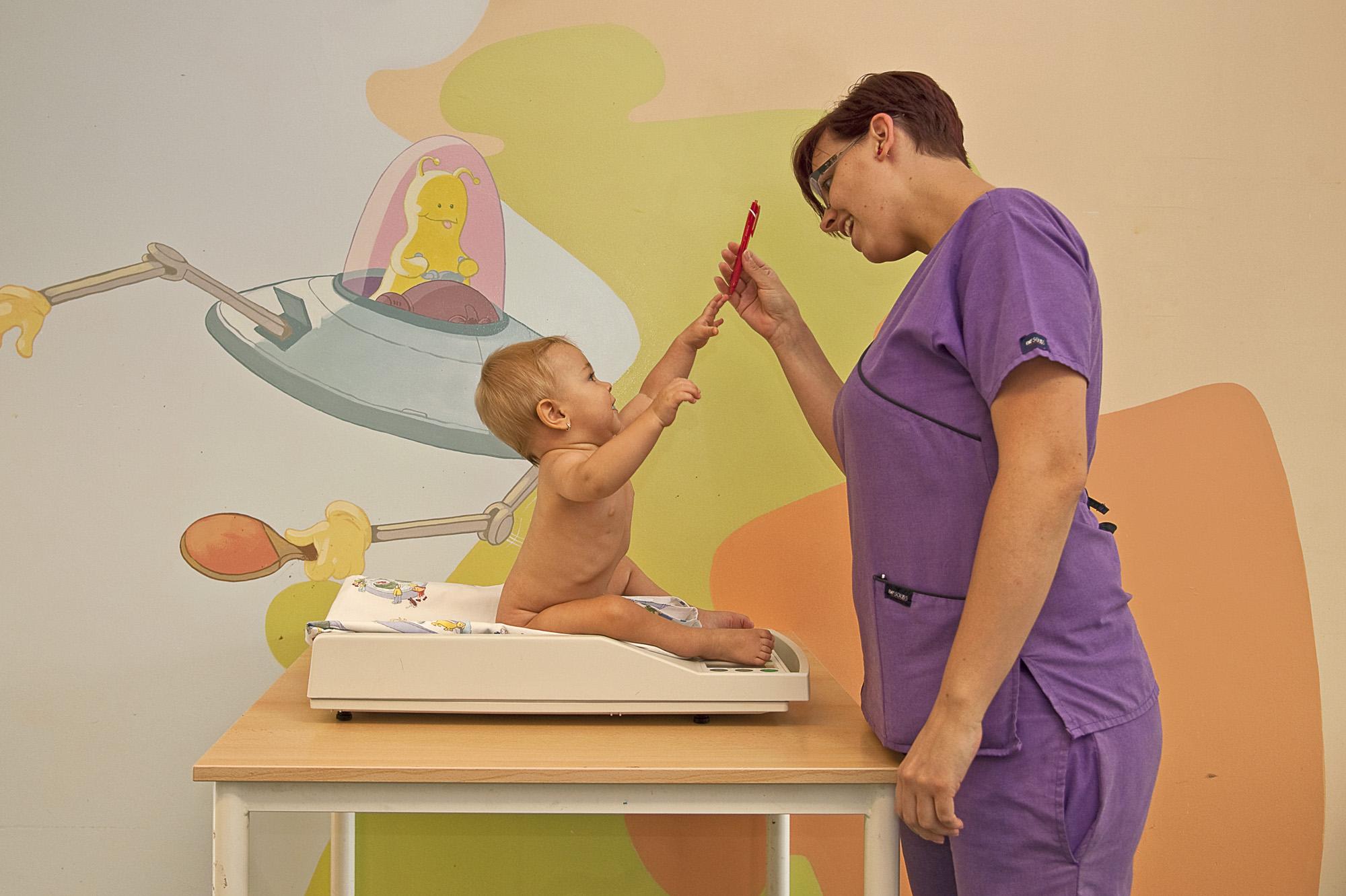 légúti papillomatosis csecsemőknél tünetek