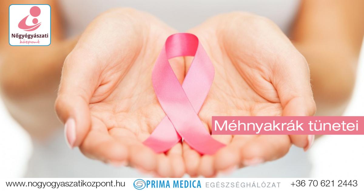 hpv rák torok kezelése