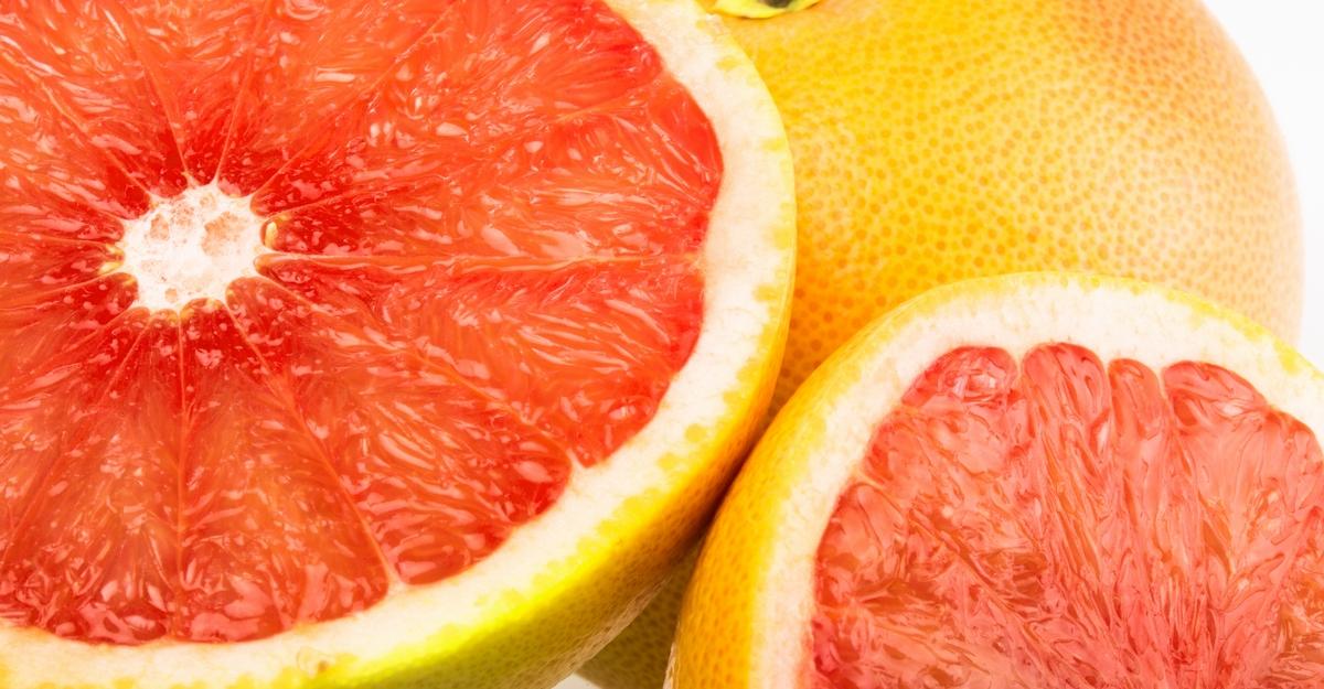 a test méregtelenítése almával egészséges helminthiasis
