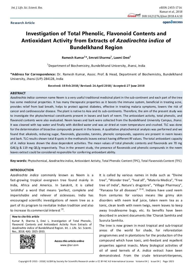Helminthiasis neem, Indiában gyártott Helminth Remedy