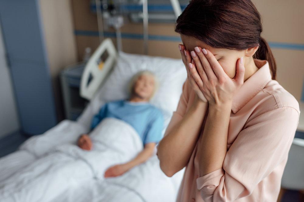 helmint antitestek giardiasis a férfiak tüneteihez