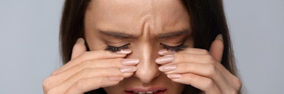 Az orr papillóma kezelése | PapiSTOP