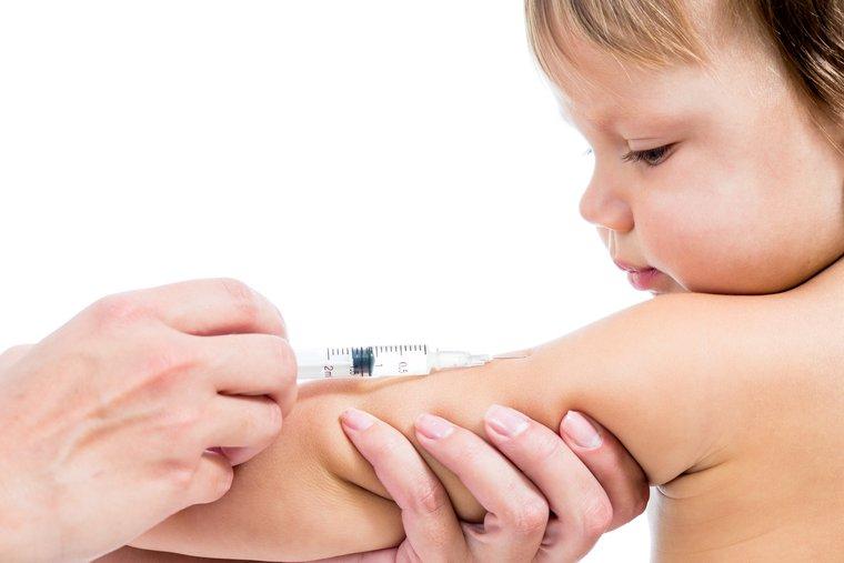 papilloma vírus oltó gyermekek