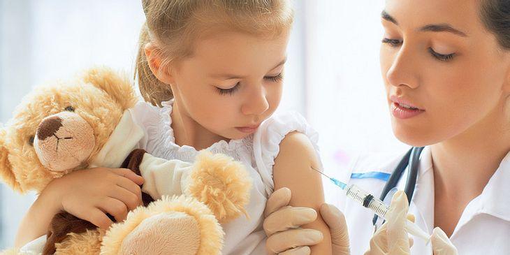 hpv impfung jungen australien