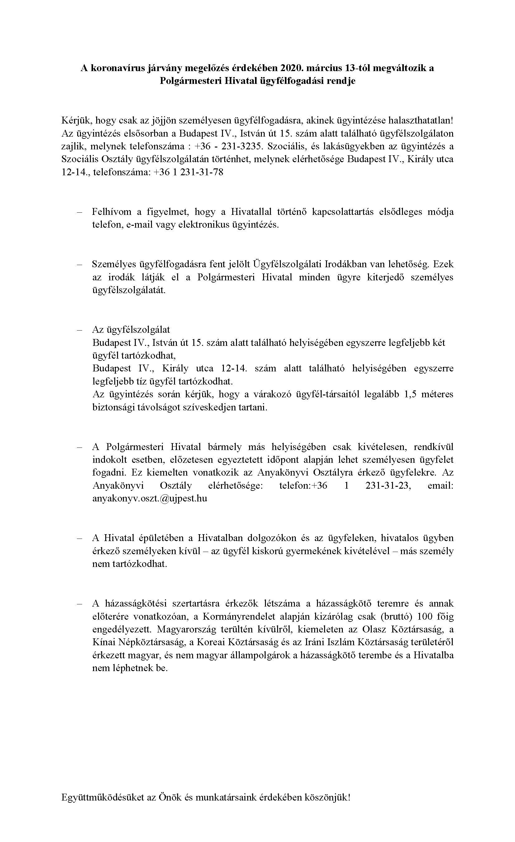 enterobius vermicularis kérdések és válaszok)
