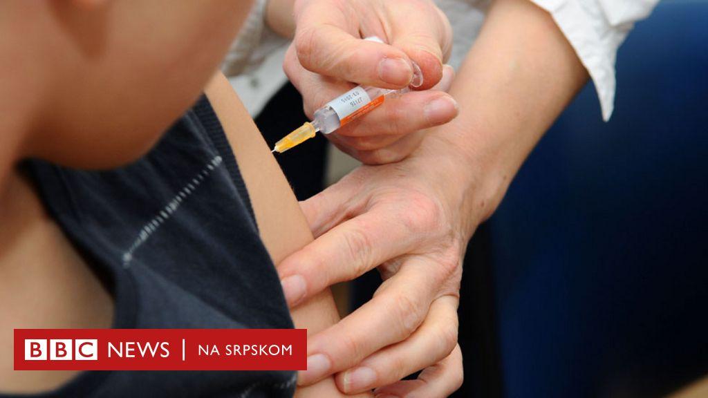 Ezért fontos a méhnyakrák elleni védőoltás - bestgumi.hu