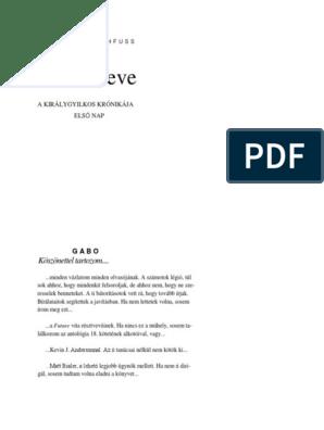 tömör és koczka-szenet, - PDF Free Download