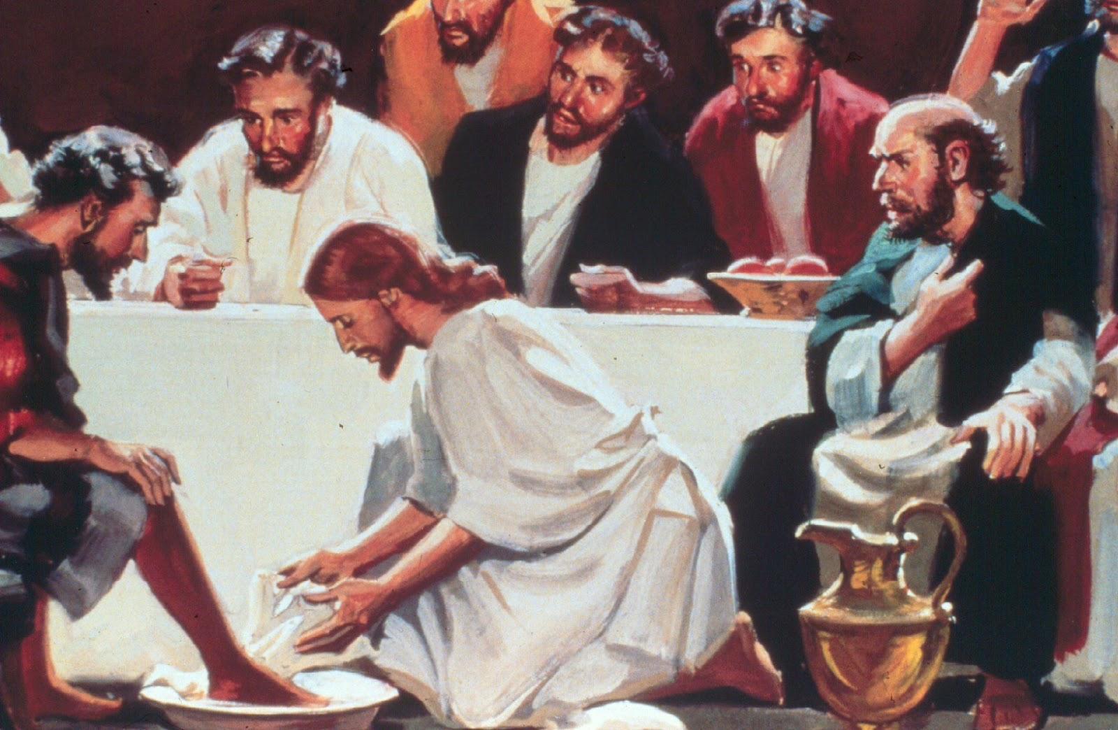 Pázmány Péter művei