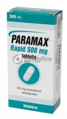 tabletták a gömbférgek kezelésére