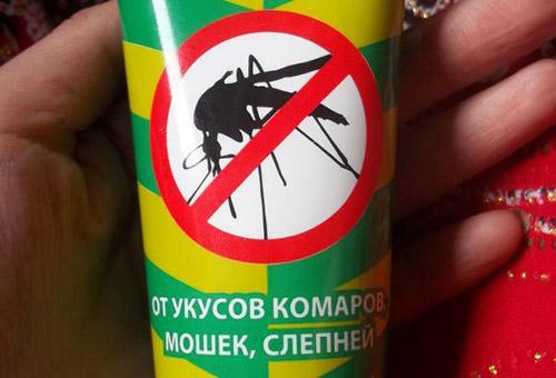férgek gyermekgyógyszerekben)