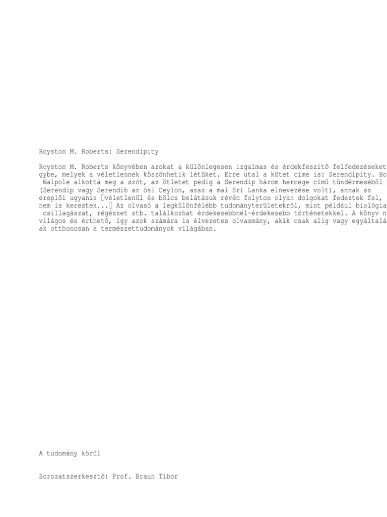 helmintus inváziós hiányos vérszegénység)