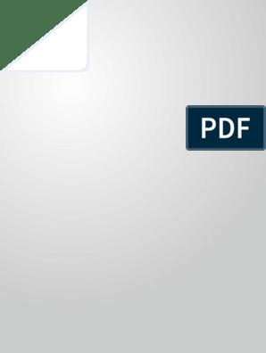 hpv effekt jelentése