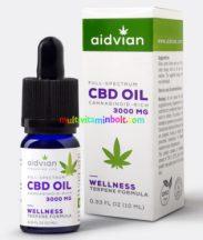 marihuána metabolitok méregtelenítése