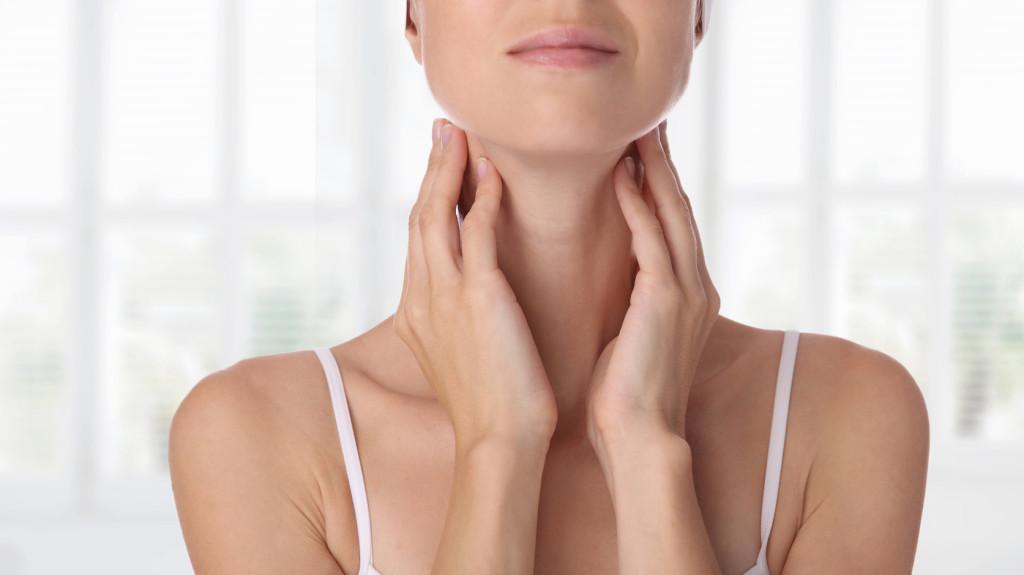 hogyan lehet eltávolítani a nyaki szemölcsöket)