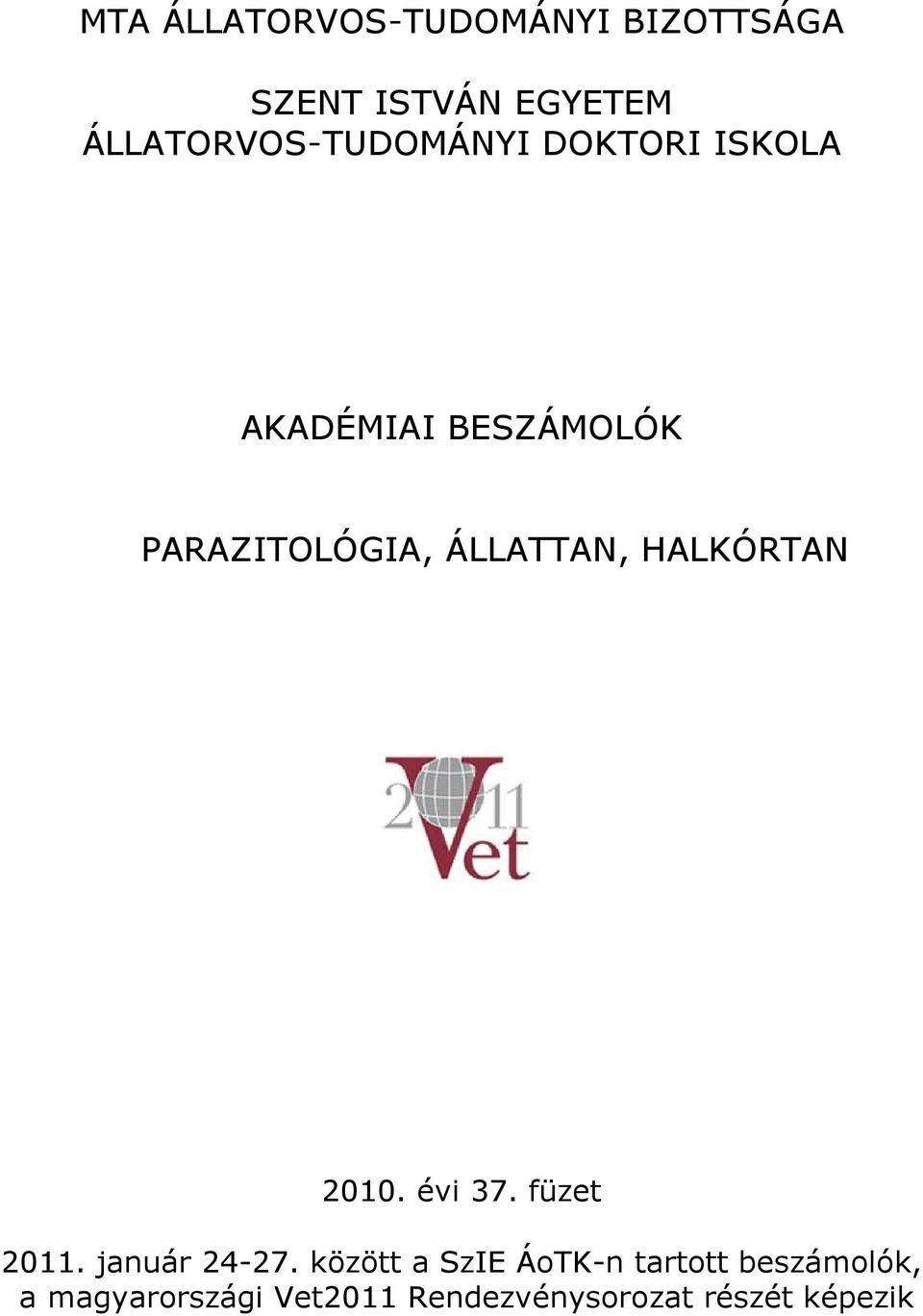 acanthocephalus gélek